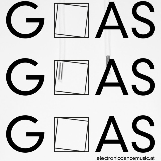 Goas EDM