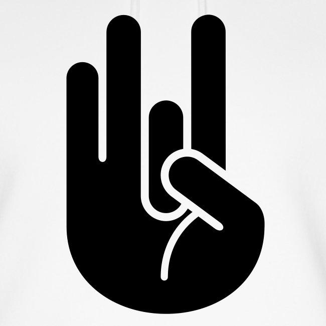 JDM Hand 2_1c