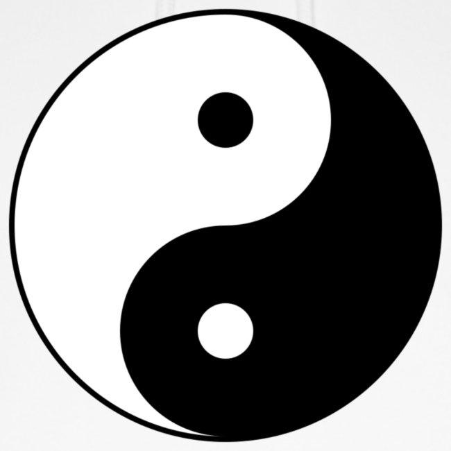 800px Yin yang svg 1