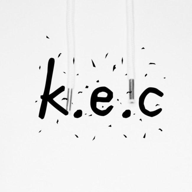 K.E.C sports kasket