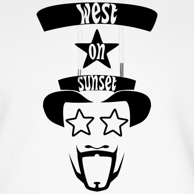 westonsunset_head