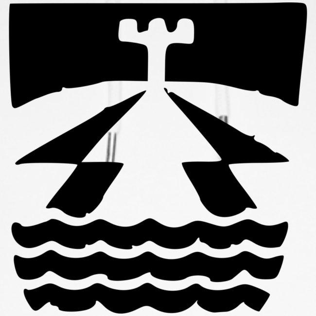 Merivalvontamies