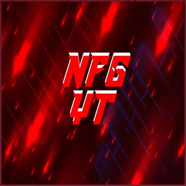 NFGYT