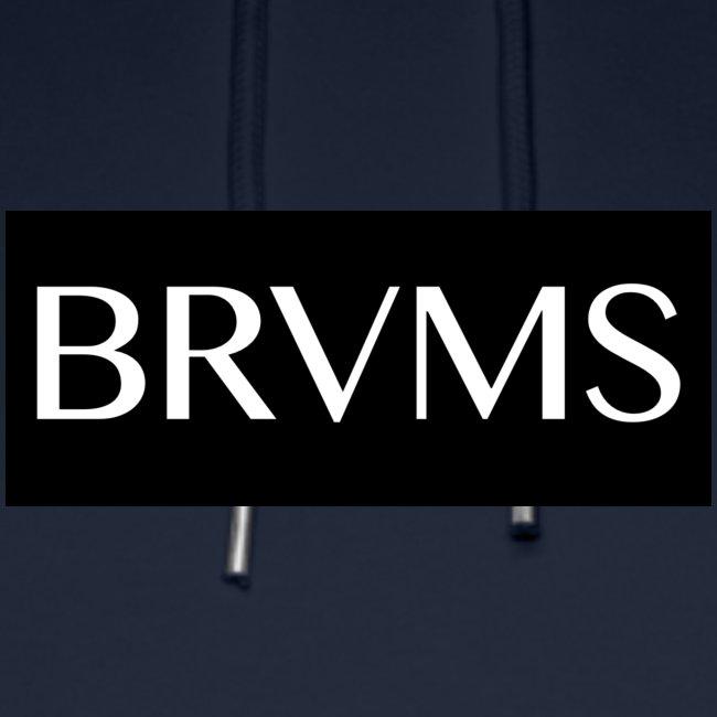 BRVMS