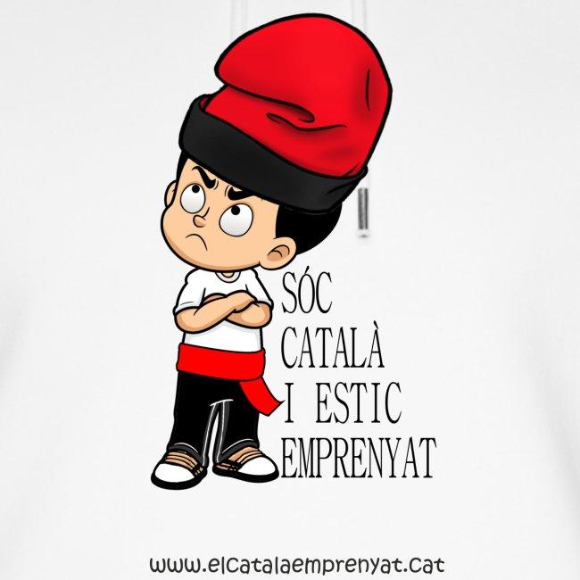 Català Emprenyat