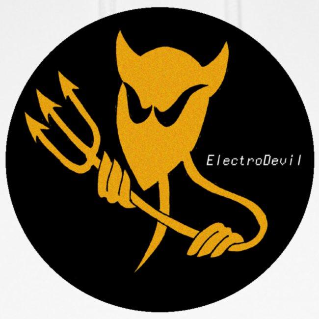 ElectroDevil