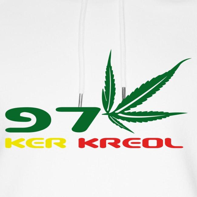 Design 974 ker kreol Zam