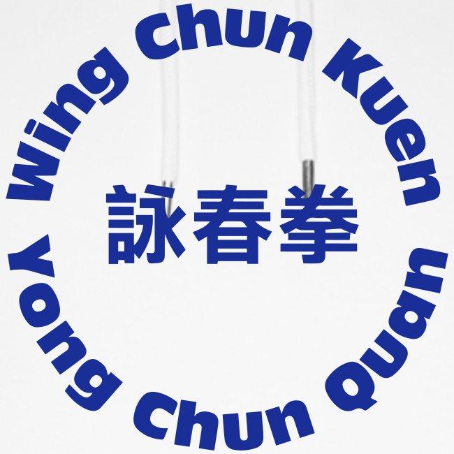 wcaa logo transparent