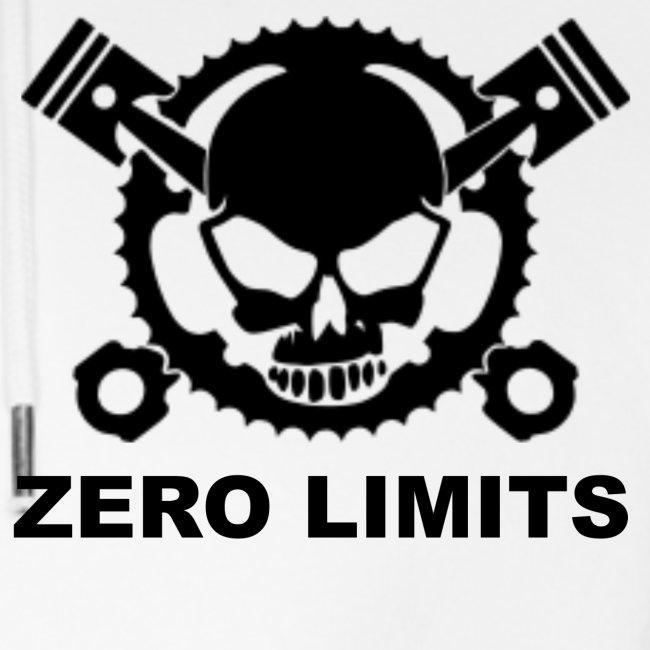 Normal Zero Limits Edition
