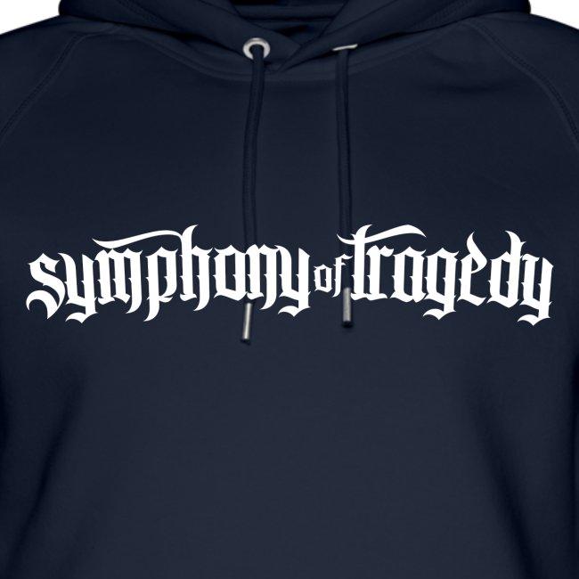 Symphony of Tragedy Logo