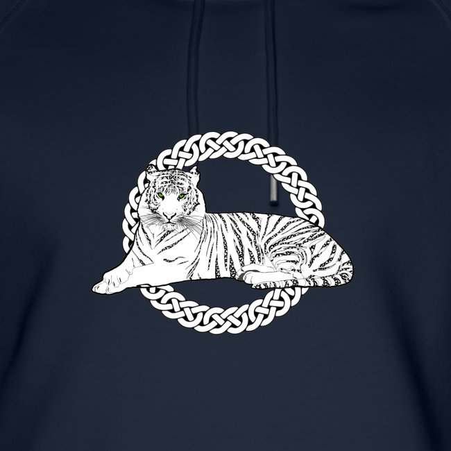 CelticTiger Apparel