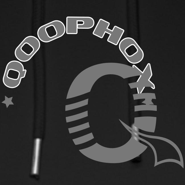 Qoophox Mark1