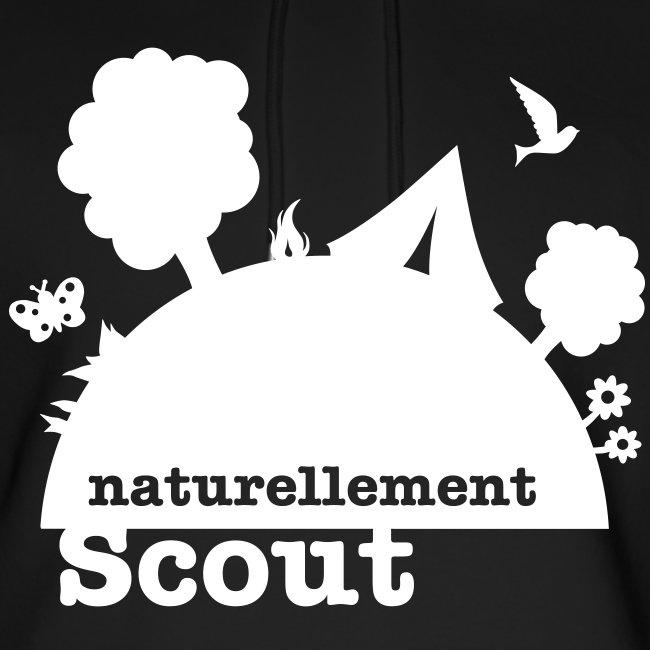 Naturellement Scout