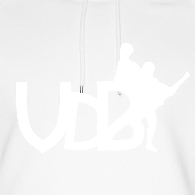 Linea VdB Bianco
