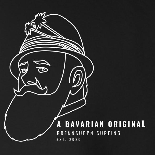 A Bavarian Original