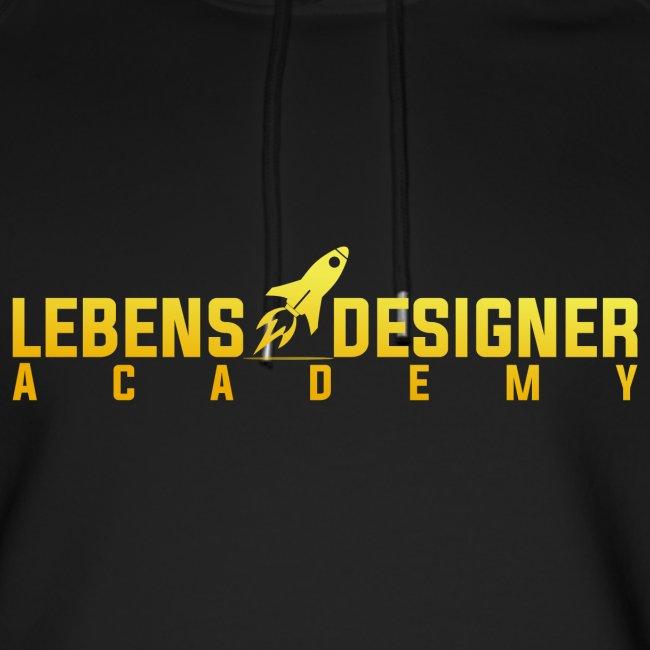 LEBENS DESIGNER Academy
