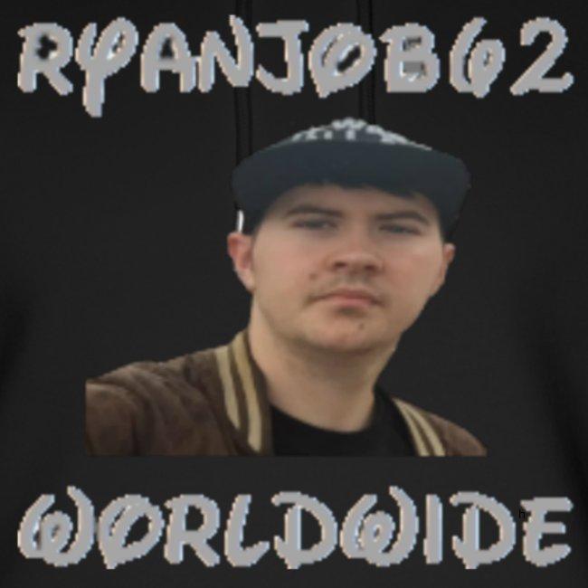 Ryanjob62 Worldwide