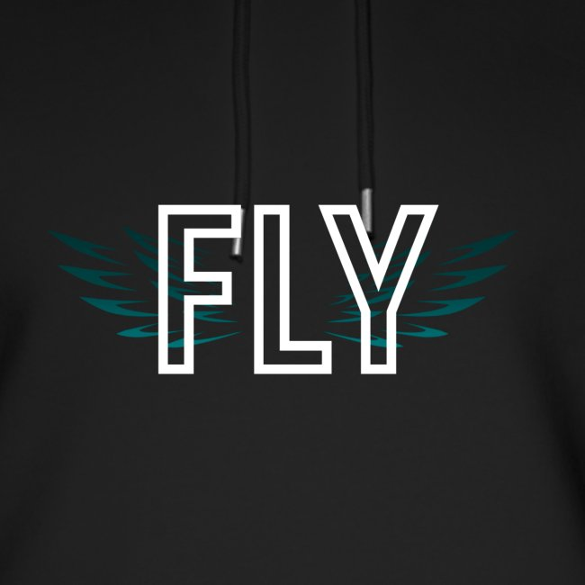 Wings Fly Design