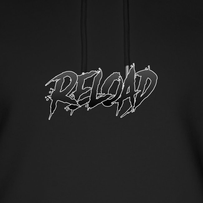 Reload Dark Gradient