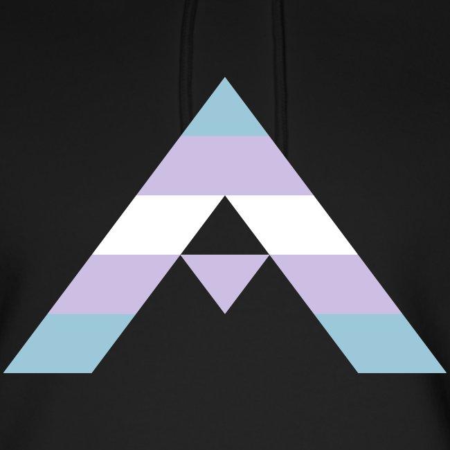 shirt_ally_trans
