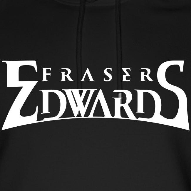 Fraser Edwards Men's Slim Fit T shirt