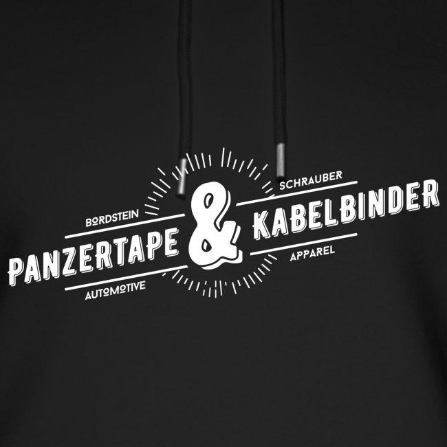 "BRDSTN ""Panzertape & Kabelbinder"""