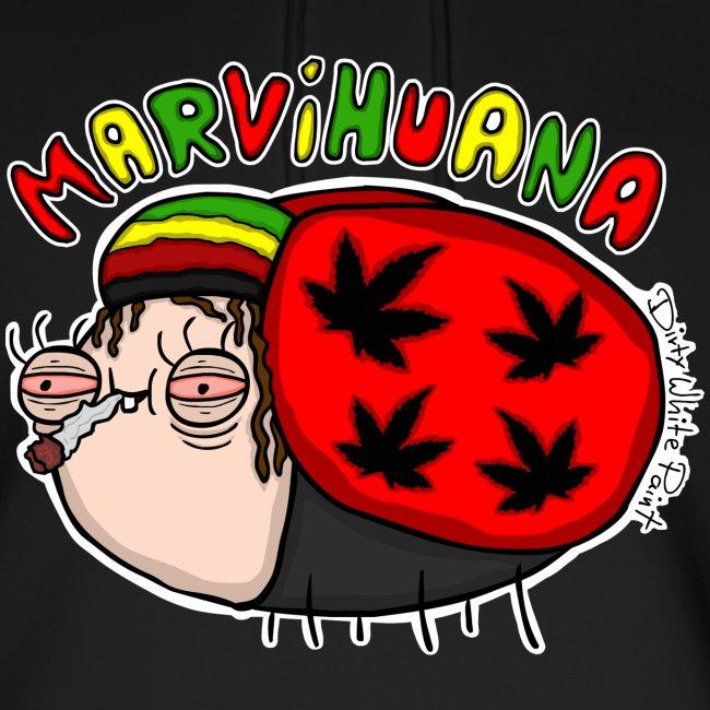 Marvihuana
