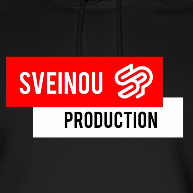 Logo Sveinou Production