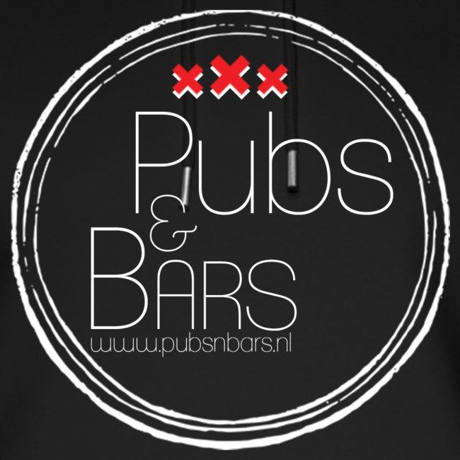 PubsnBars Merchandise