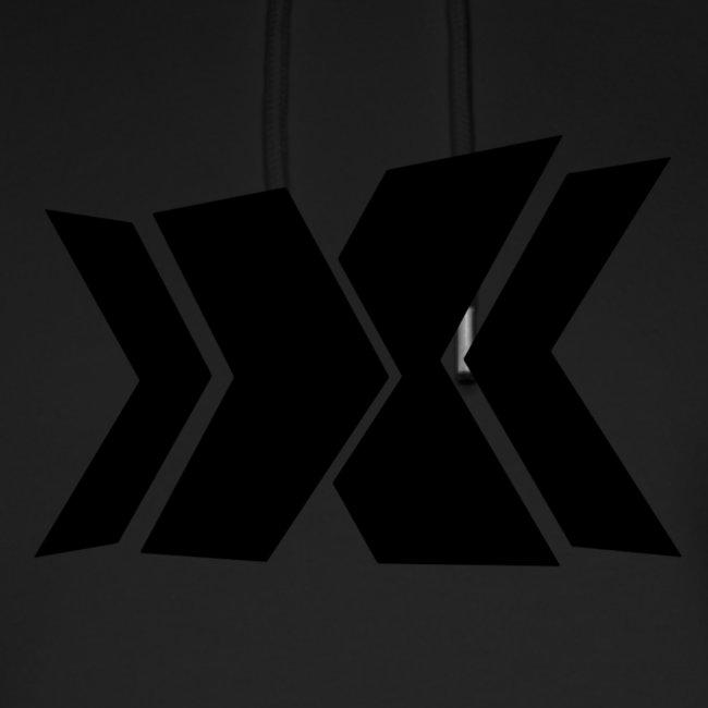 RLC Black Logo