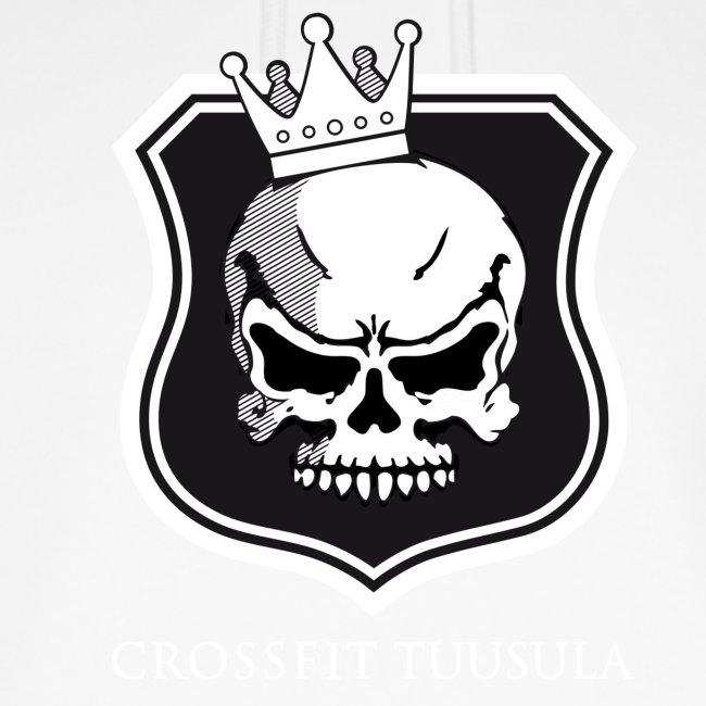 CrossFit Tuusula BW