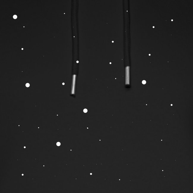 Stars comes out