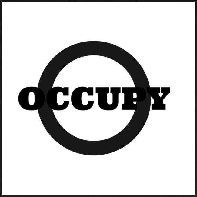 OCCUPY-jpg