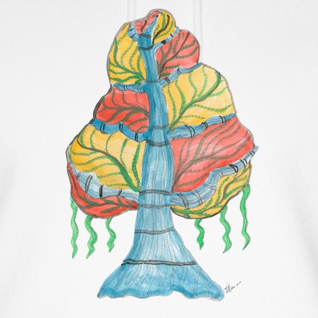 albero_alma_2015