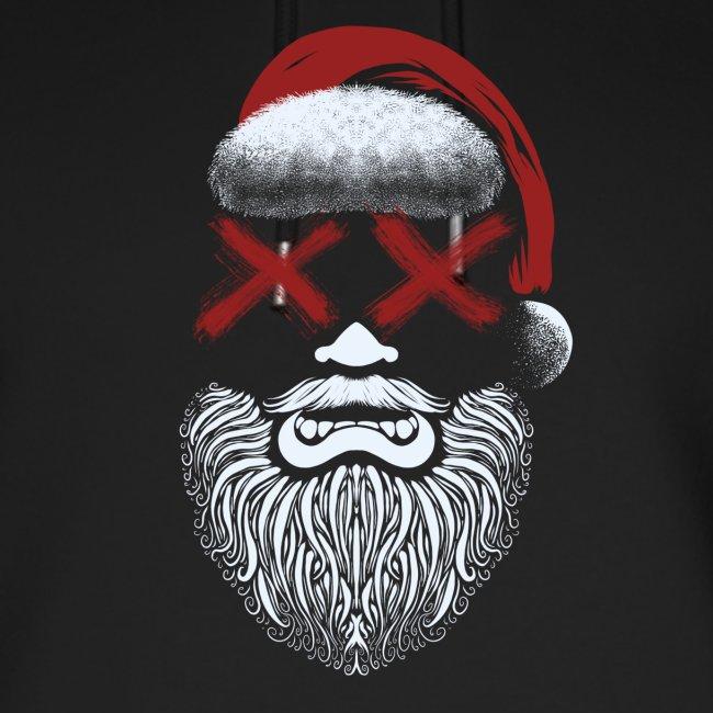 Weihnachten fällt aus