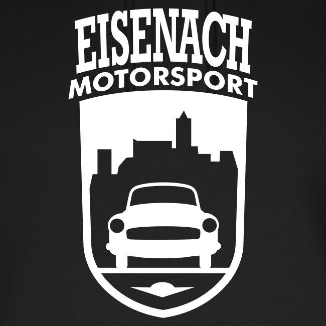 Wartburg Motorsport Eisenach Coat of Arms