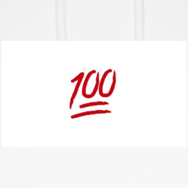100_emoji