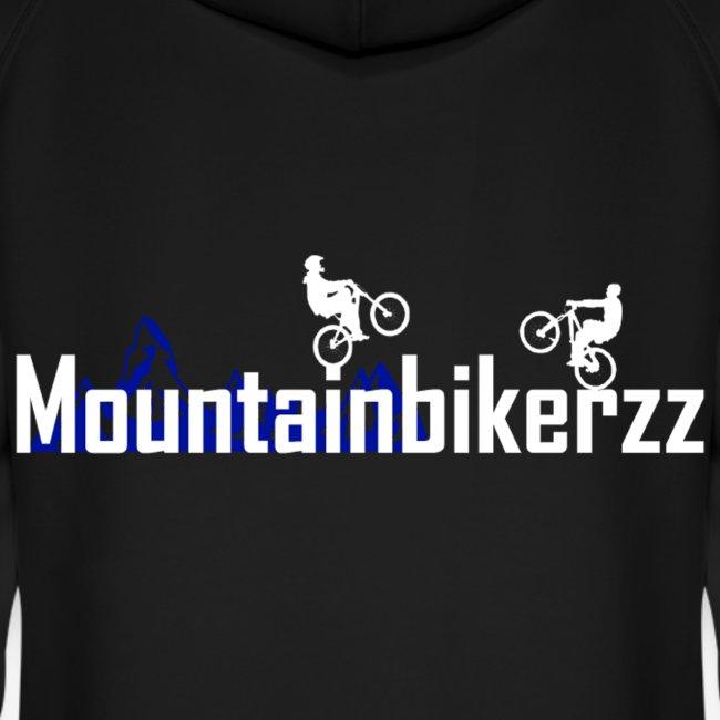 Mountainbikerzz
