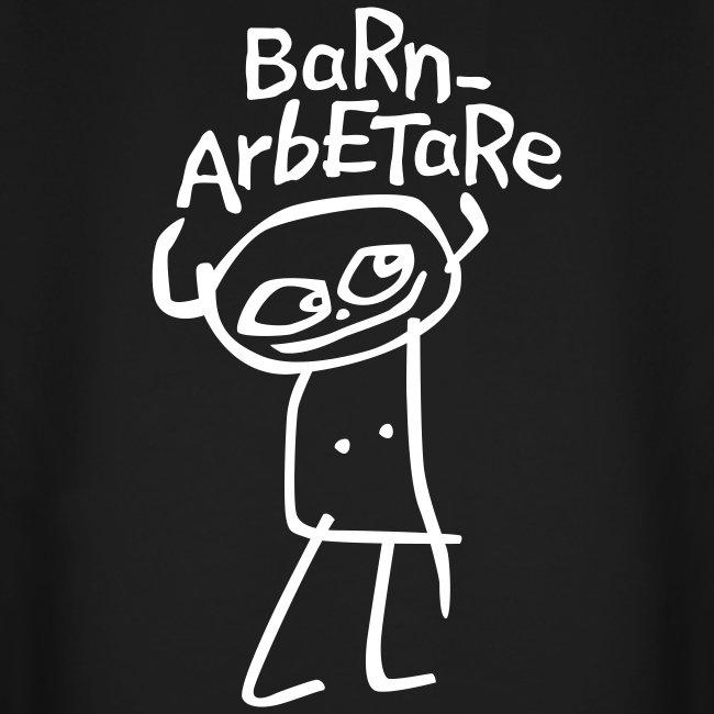 BARNARBETARE