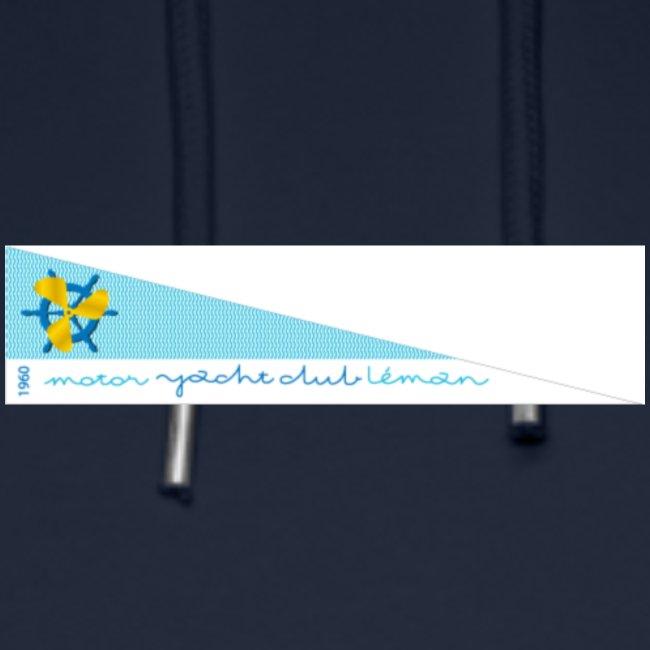 mycl flag
