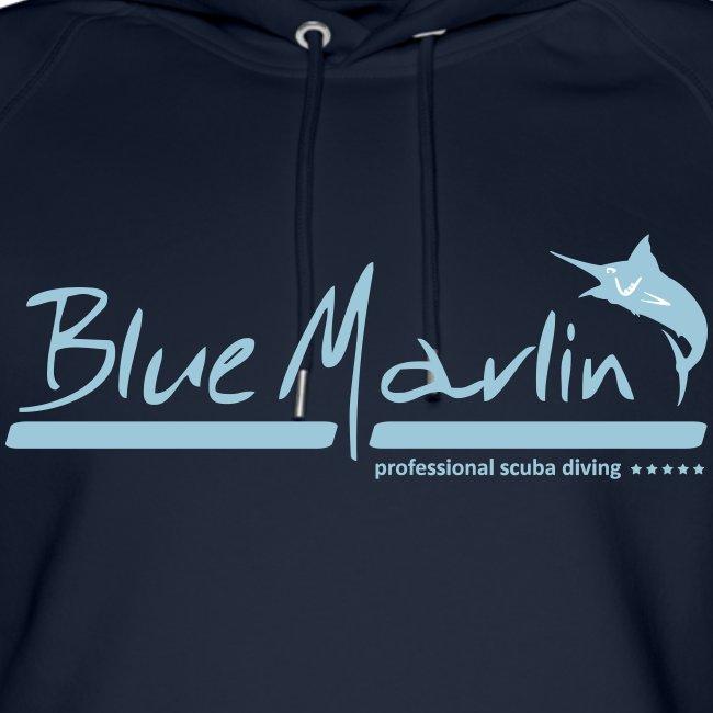 BlueMarlin Divestyle