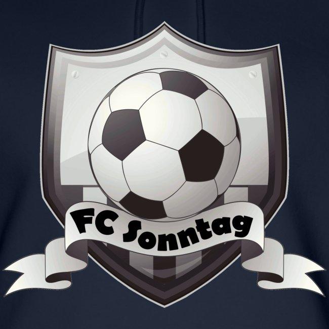 FC Sonntag Logo