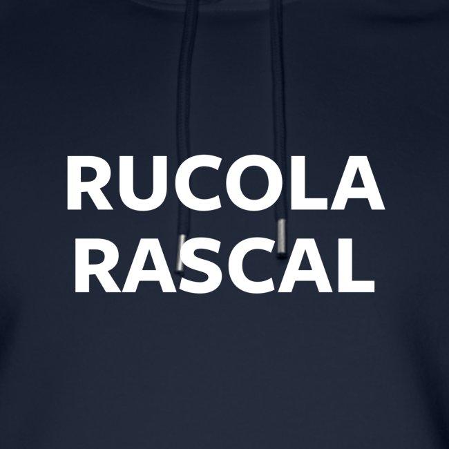 Rucola Rascal Night Mode