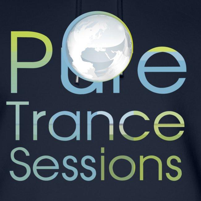 PTS logo new15 beeldmerkS png