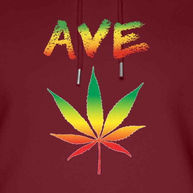 AveMarija