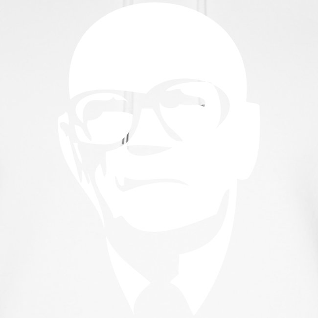 UKK Urko Kekkonen