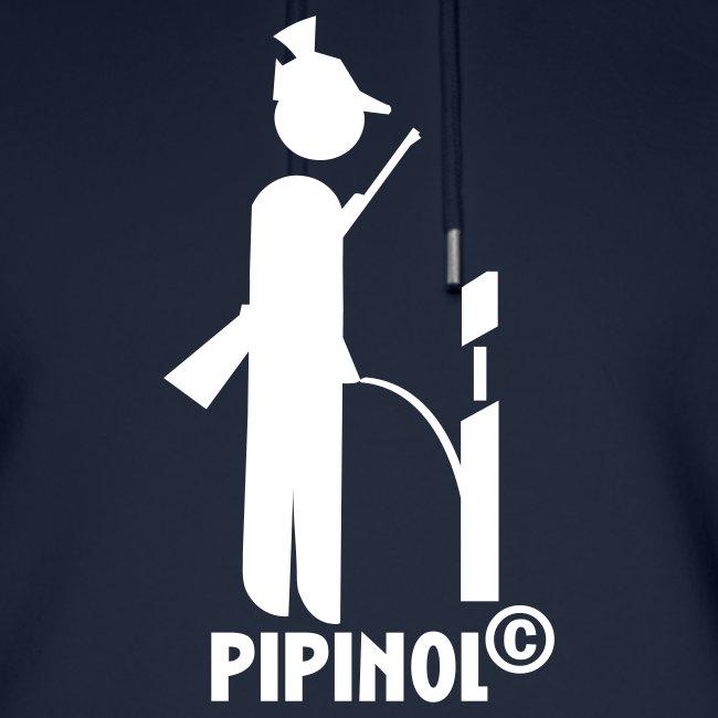 Pipinol - natürliche Wildvergrämung