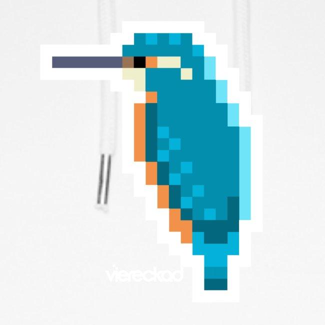 Eisvogel III