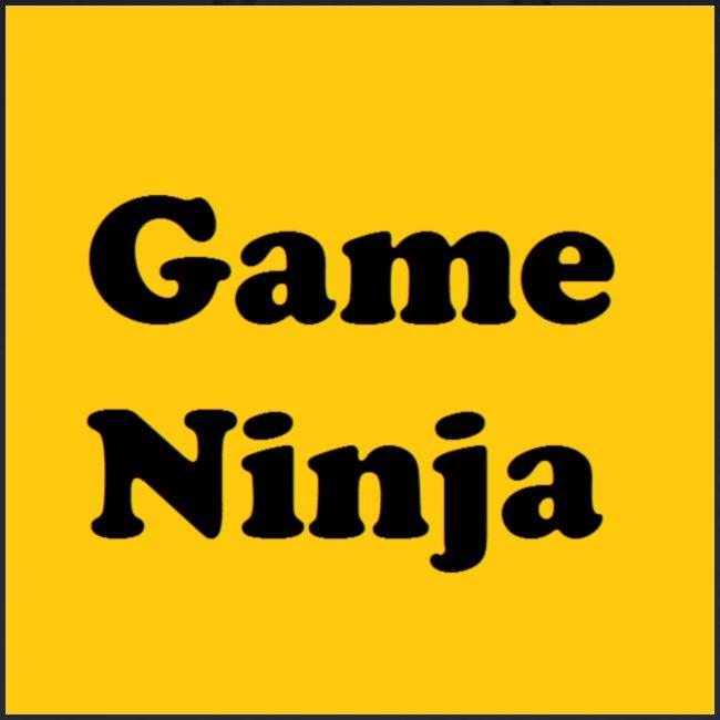 Game Ninja