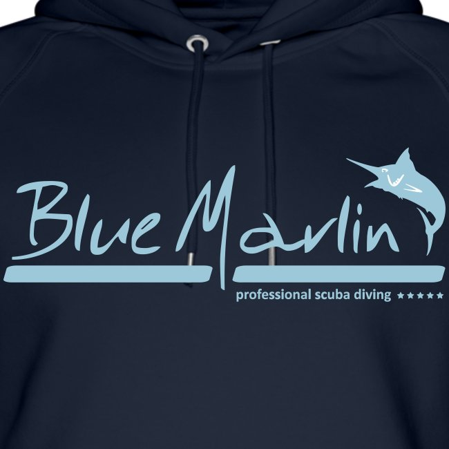 BlueMarlin - DiveClub Köln